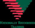 Nationally_Recognised_Training